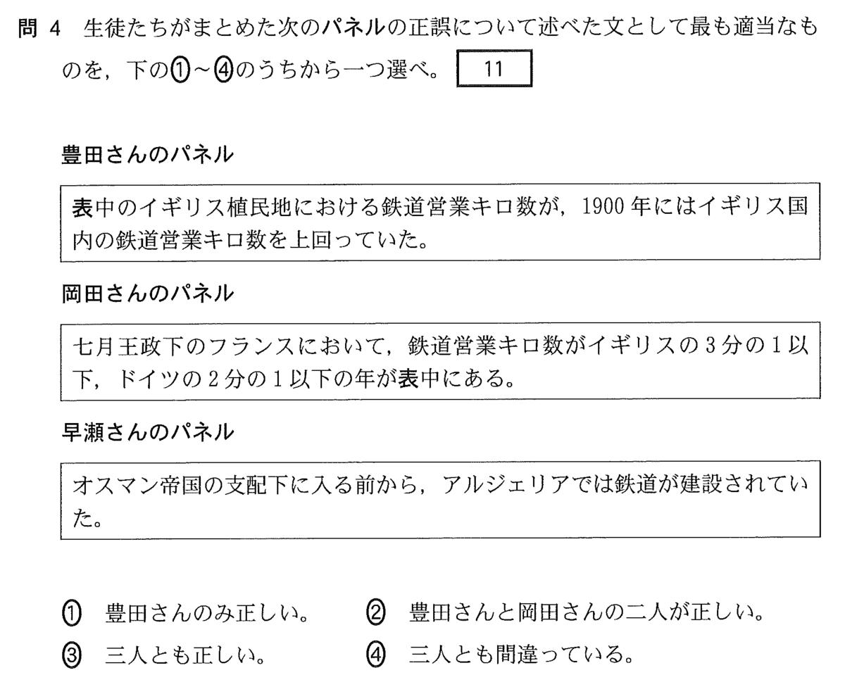 f:id:tokoyakanbannet:20210502151429p:plain