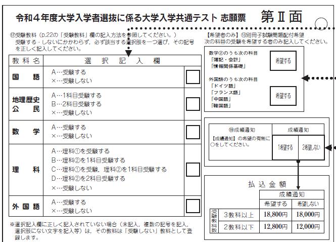 f:id:tokoyakanbannet:20210713151515p:plain