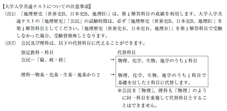 f:id:tokoyakanbannet:20210824111856p:plain