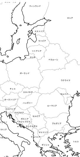 f:id:tokoyakanbannet:20210920204731p:plain