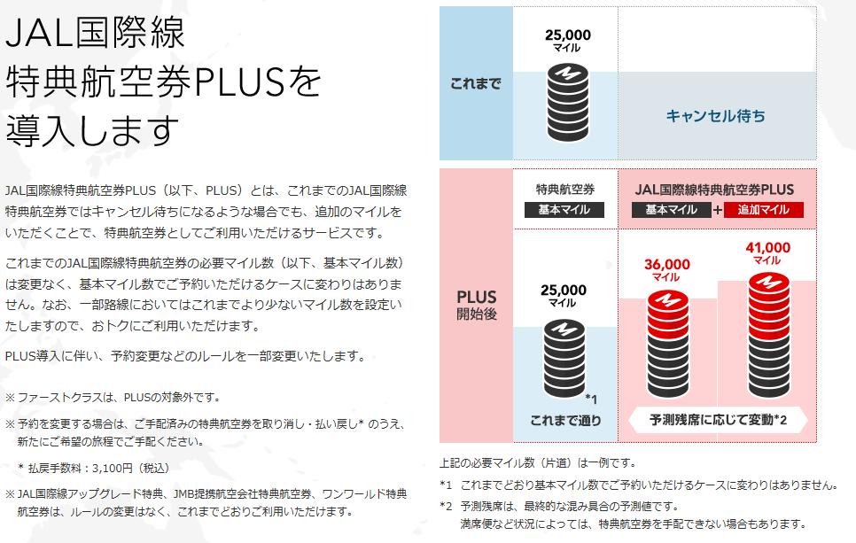 f:id:tokozo123:20180907211454p:plain