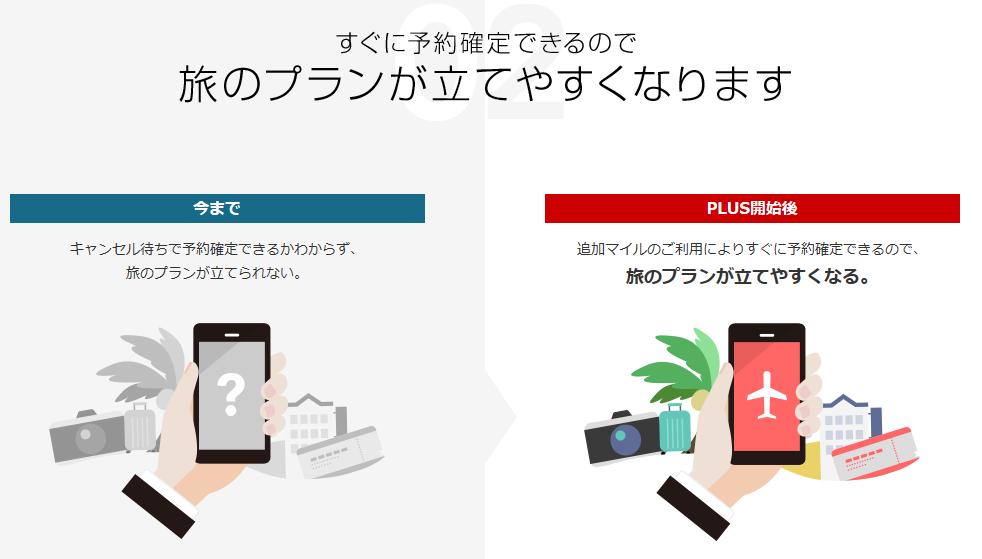 f:id:tokozo123:20180907211949p:plain