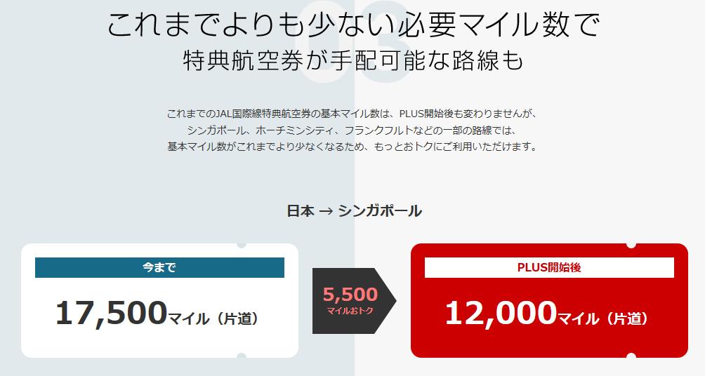 f:id:tokozo123:20180907212235p:plain