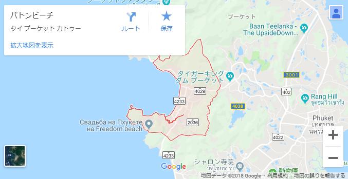 f:id:tokozo123:20180928213231p:plain