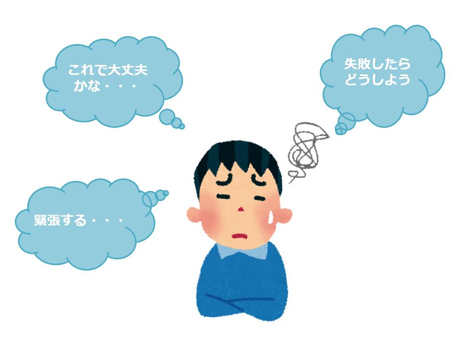 f:id:toksato:20160921164616p:plain