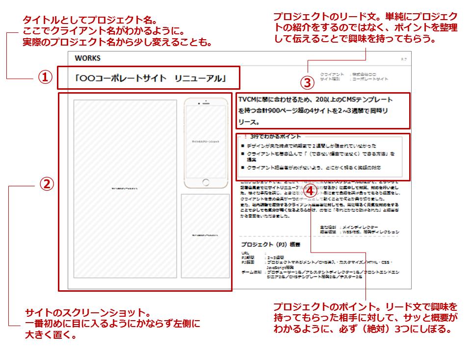 f:id:toksato:20170129121522p:plain