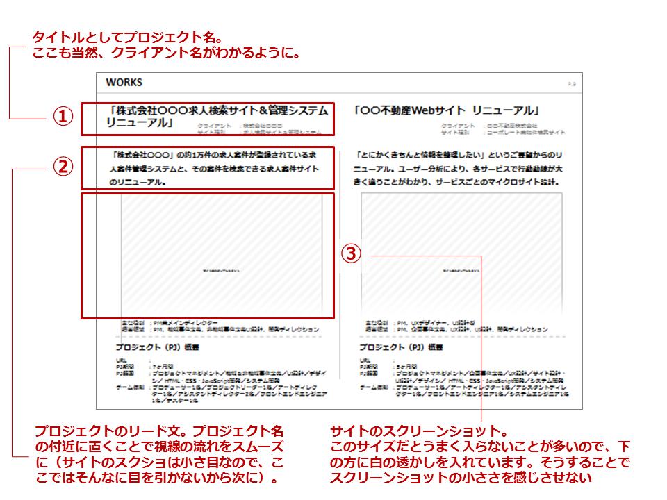 f:id:toksato:20170129132347p:plain