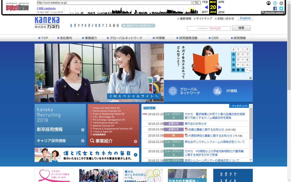 f:id:toksato:20190603224548p:plain