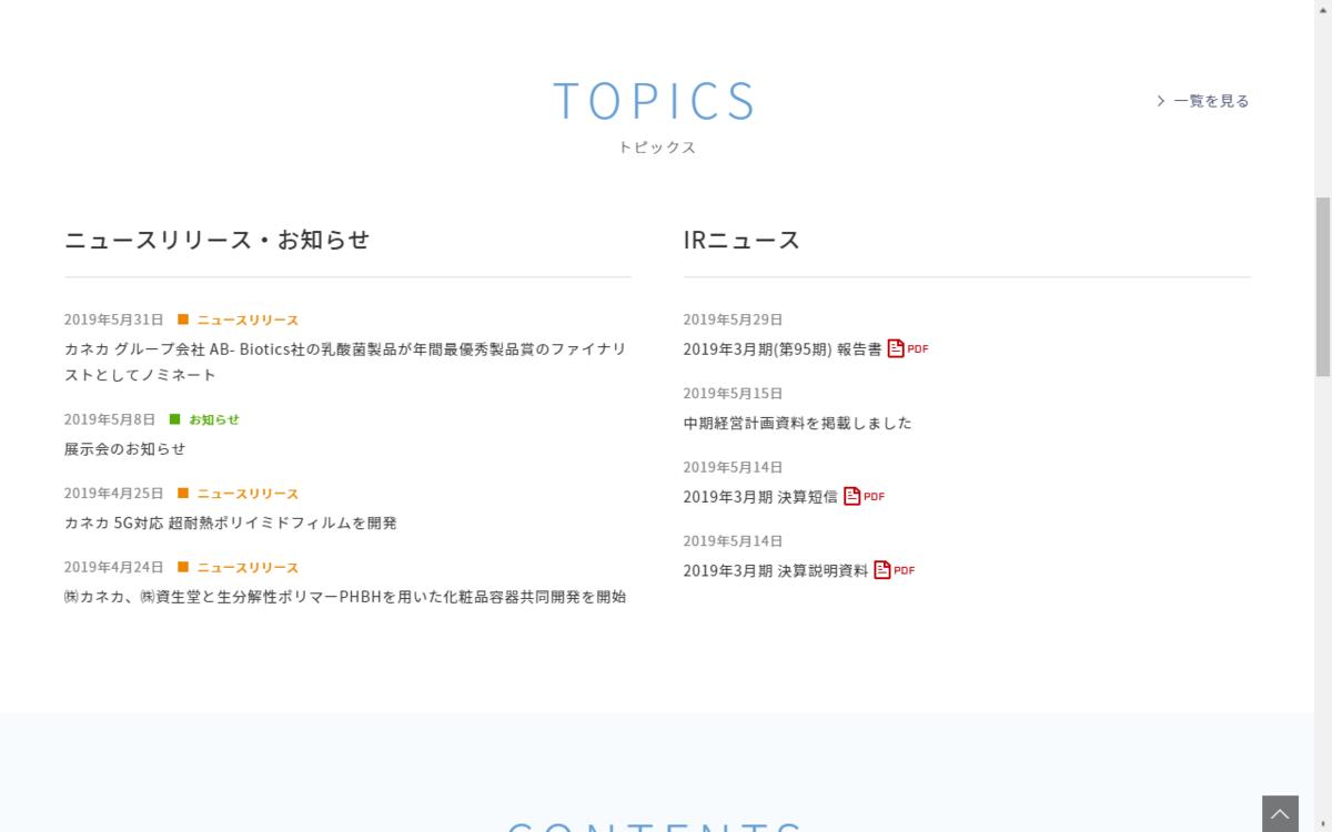 f:id:toksato:20190604135243p:plain