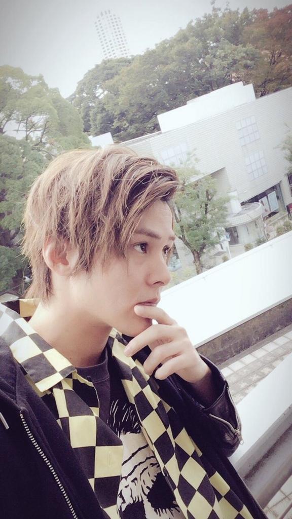f:id:tokshibata:20180612233826j:plain