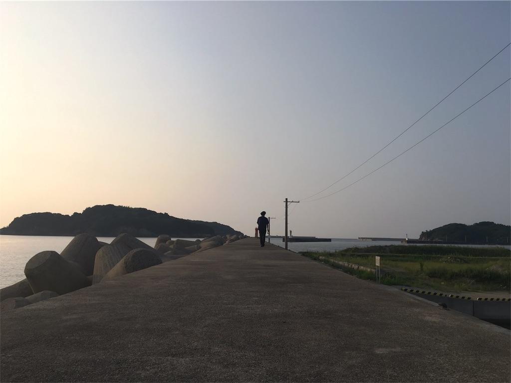 f:id:toku-chi323:20190117112337j:image