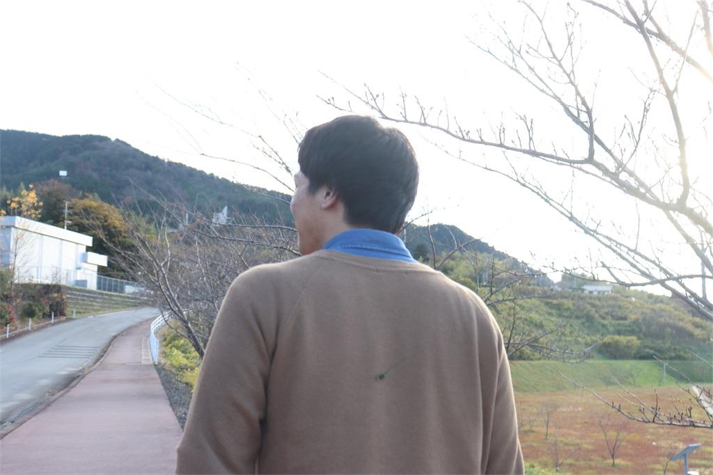 f:id:toku-chi323:20190117113117j:image
