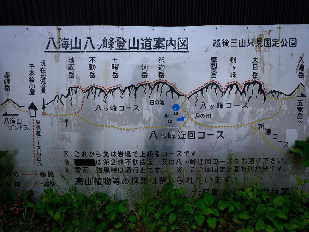 f:id:toku-jiro:20181103201201j:plain