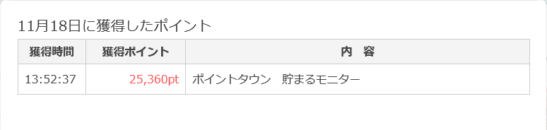 f:id:toku_0511:20161120230922p:plain