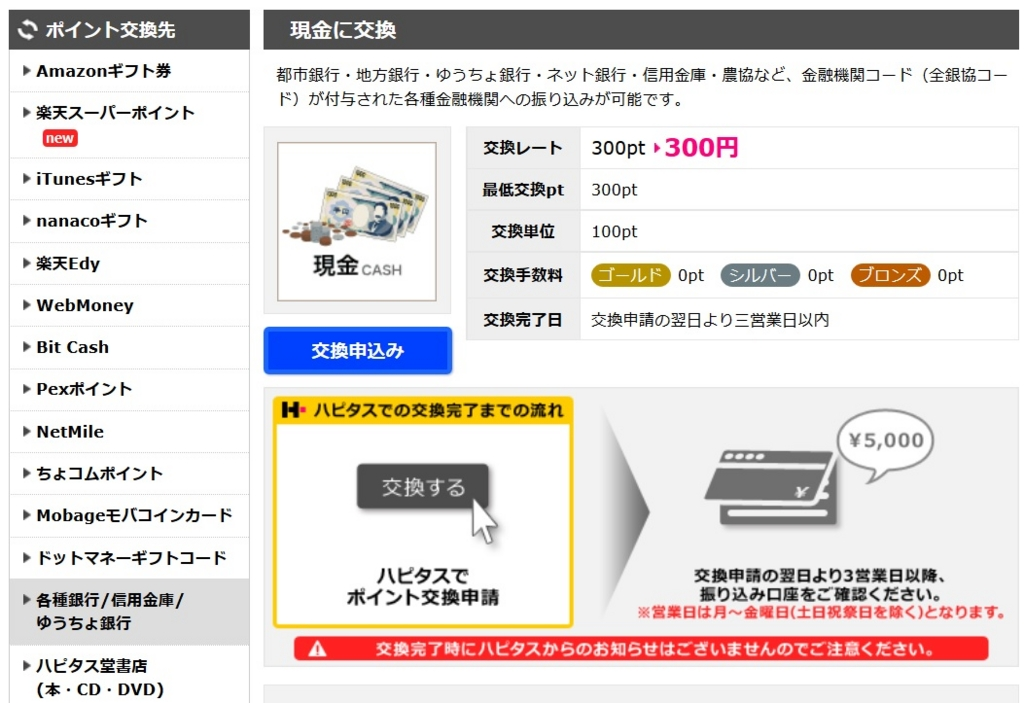 f:id:toku_0511:20170118211559j:plain