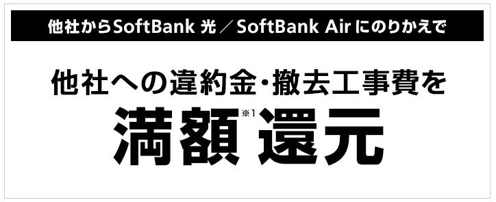 f:id:toku_0511:20170324123303j:plain