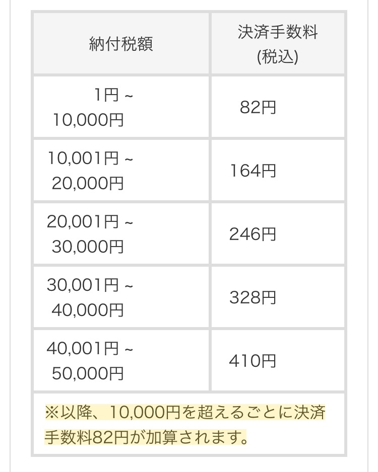 f:id:toku_0511:20170423212128j:plain
