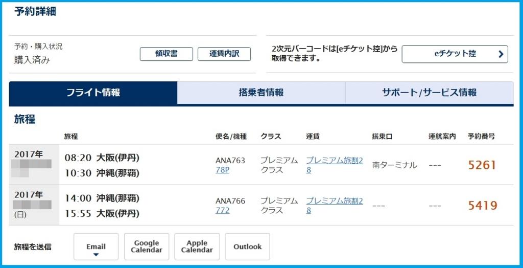 f:id:toku_0511:20170427000738j:plain
