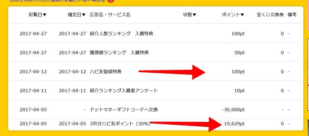 f:id:toku_0511:20170509221123j:plain