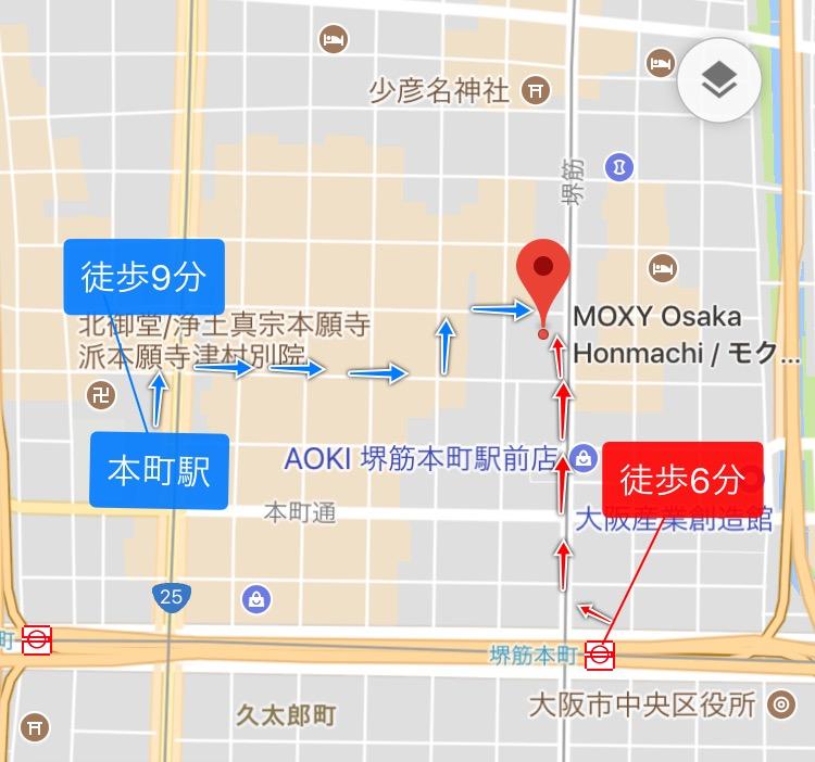 f:id:toku_0511:20171030000007j:plain