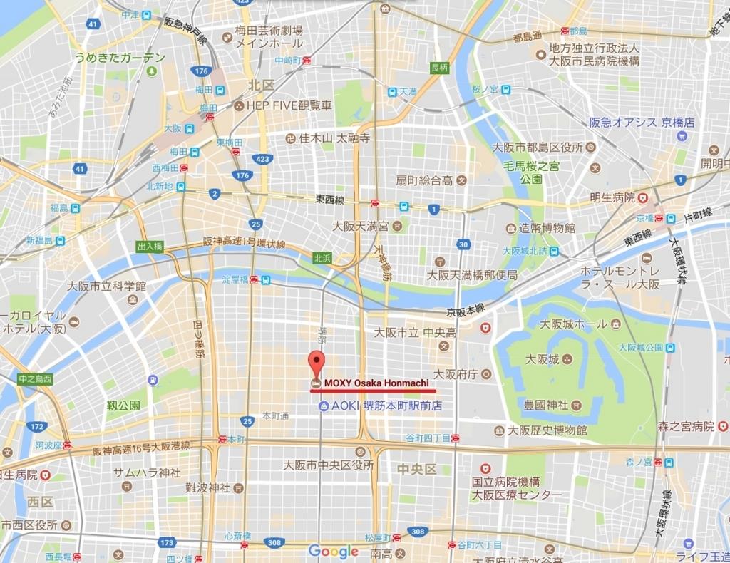 f:id:toku_0511:20171030003848j:plain