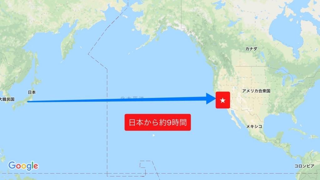 f:id:toku_0511:20180113133749j:plain