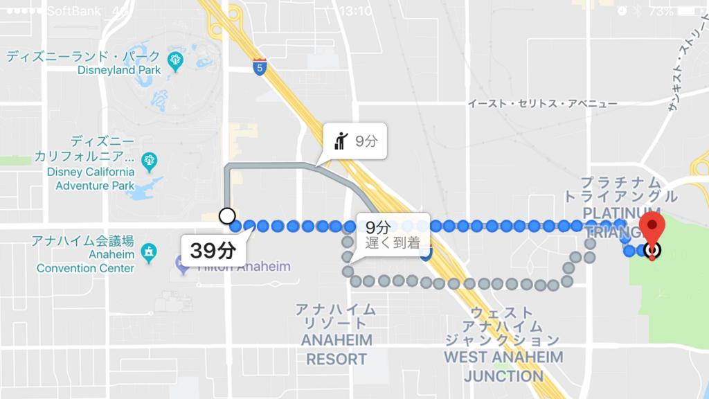 f:id:toku_0511:20180118205755p:plain