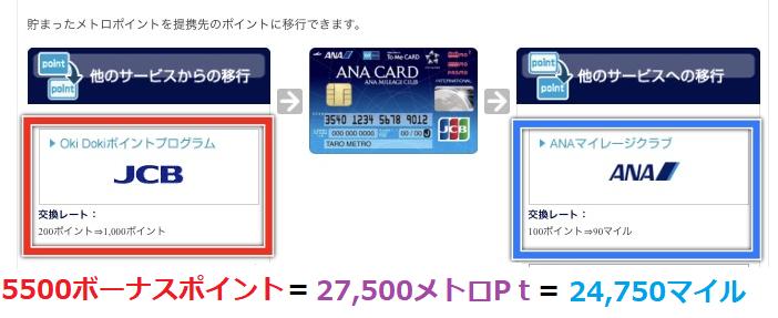 f:id:toku_0511:20180511004603p:plain