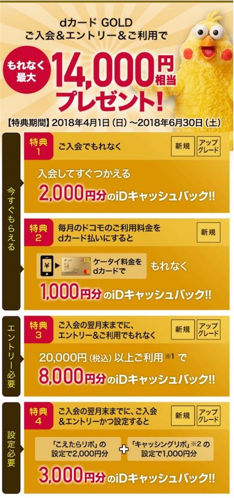 f:id:toku_0511:20180529112554j:image