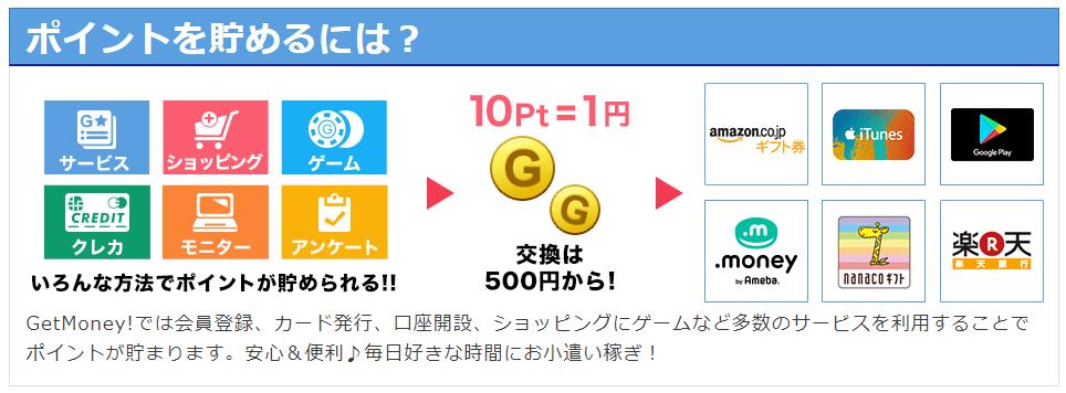 f:id:toku_0511:20180529203701p:plain