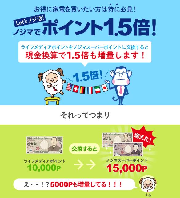 f:id:toku_0511:20180529211058p:plain