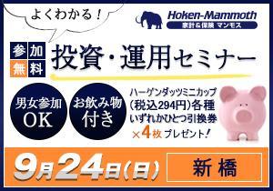 f:id:toku_net:20170906103729j:plain