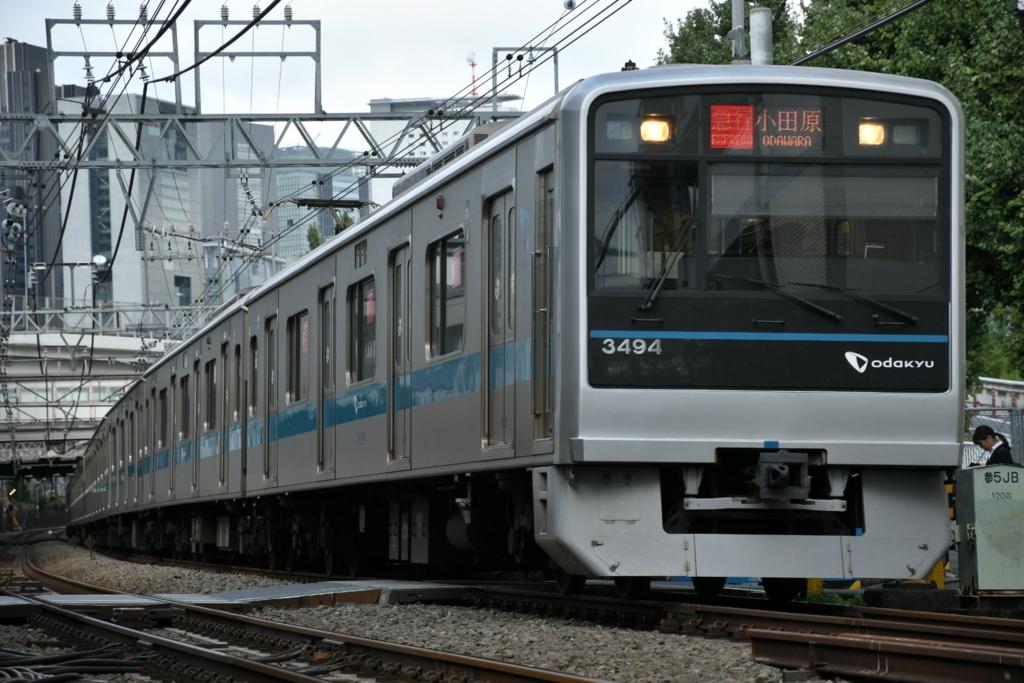 f:id:tokubetsu0607:20171008185822j:plain