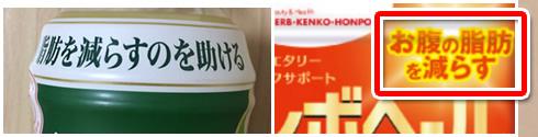 f:id:tokucha_yasuko:20170416170108j:plain
