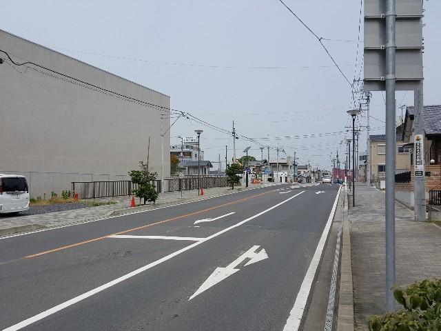 f:id:tokuda-hirofumi:20170704125616j:image