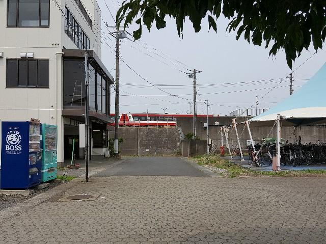 f:id:tokuda-hirofumi:20170704125645j:image