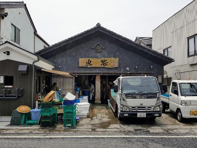 f:id:tokuda-hirofumi:20170704130639j:image