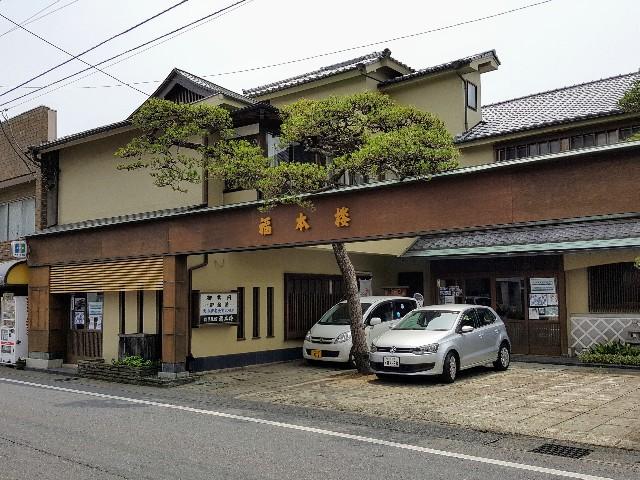 f:id:tokuda-hirofumi:20170704130640j:image