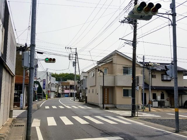 f:id:tokuda-hirofumi:20170704131336j:image