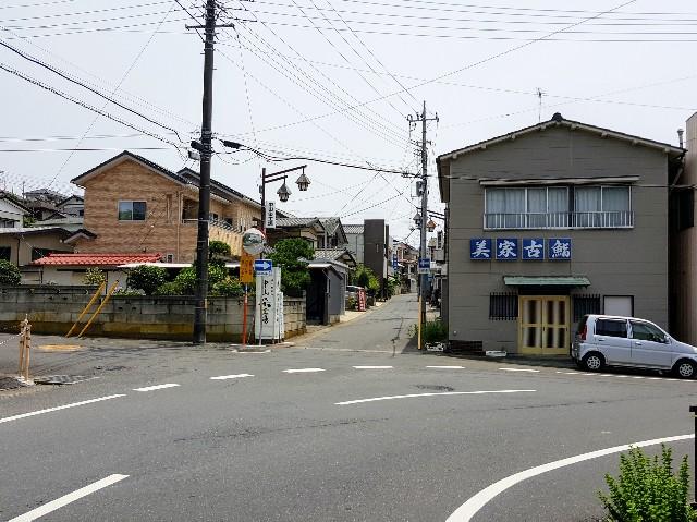 f:id:tokuda-hirofumi:20170704133250j:image