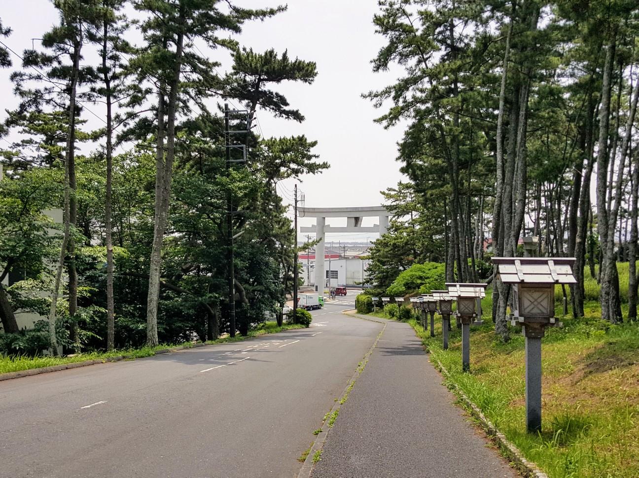 f:id:tokuda-hirofumi:20170704160404j:image