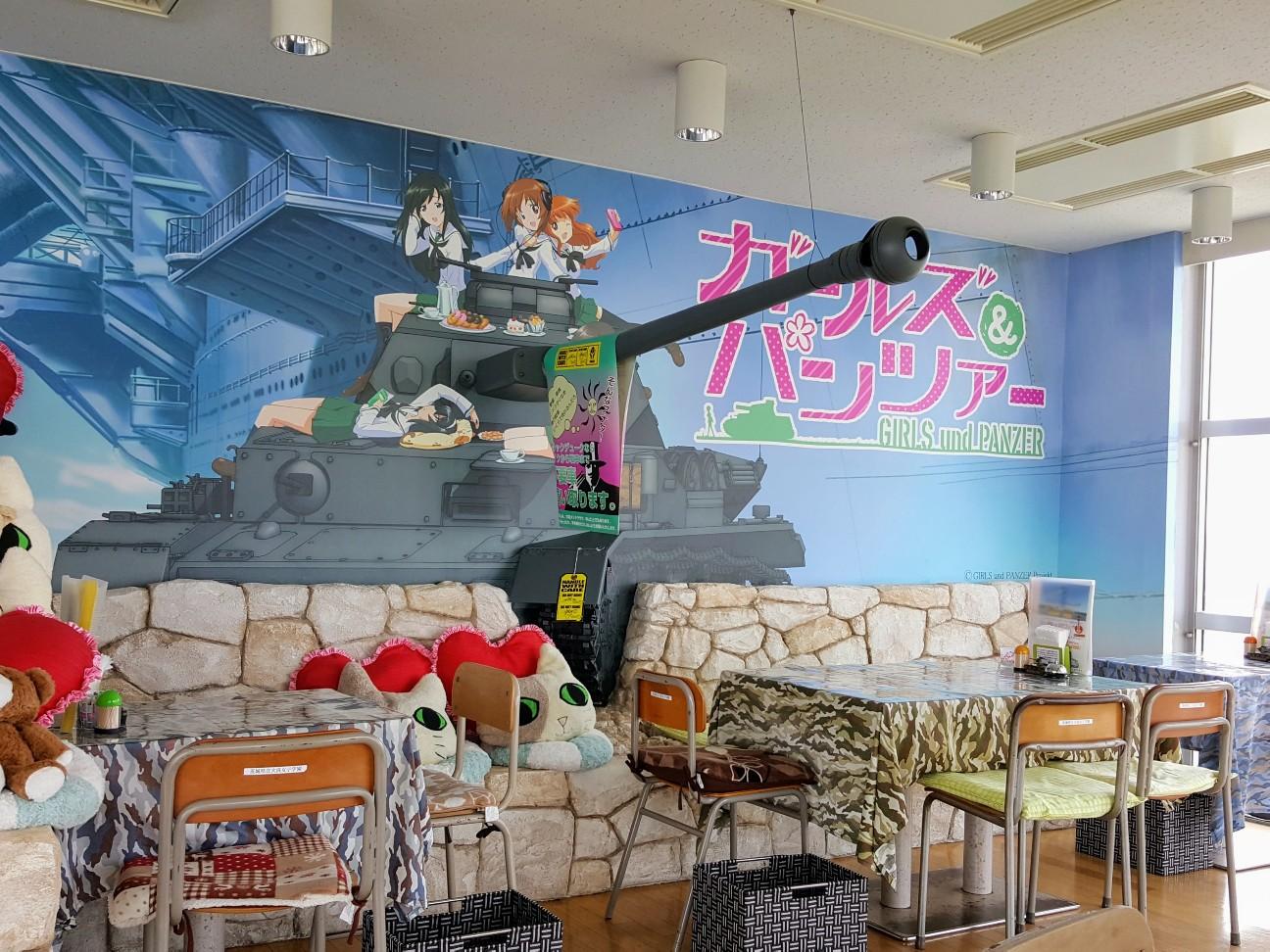 f:id:tokuda-hirofumi:20170704164045j:image