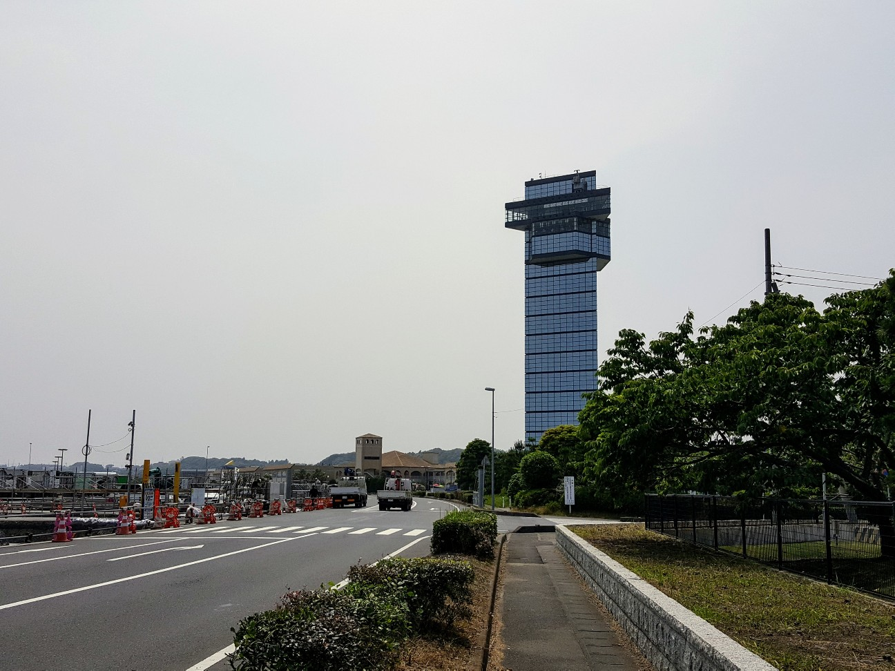 f:id:tokuda-hirofumi:20170704171902j:image