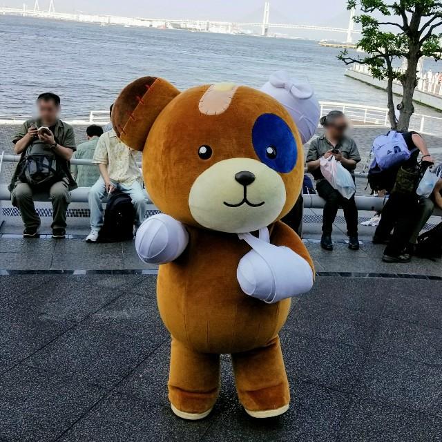 f:id:tokuda-hirofumi:20170709153953j:image