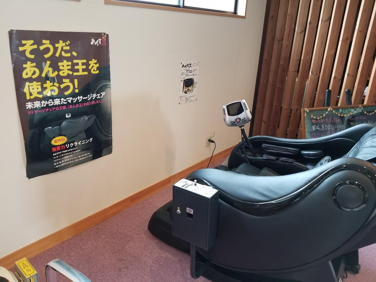 f:id:tokuda-hirofumi:20170718184028j:image