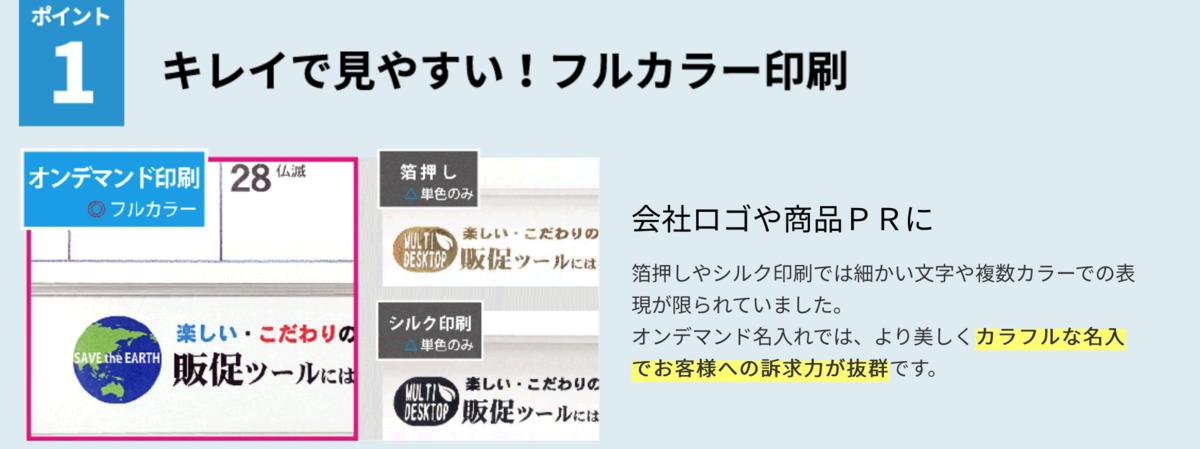 f:id:tokuhan:20200901155759p:plain