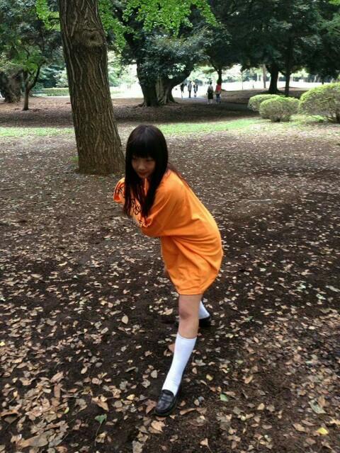 f:id:tokui0109reply:20161029191032j:image