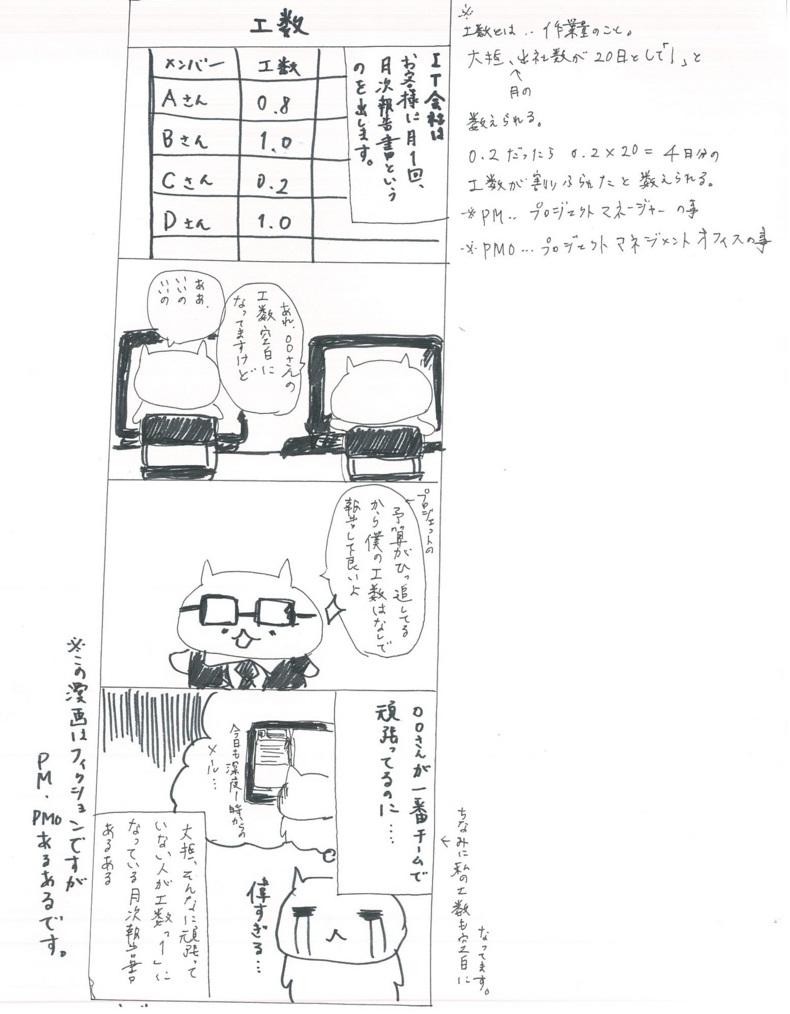 f:id:tokui0109reply:20170312001012j:plain