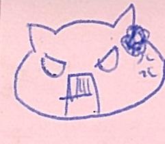f:id:tokui0109reply:20170517190328j:plain