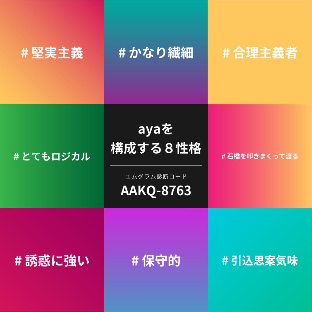 f:id:tokui0109reply:20170525185239p:plain